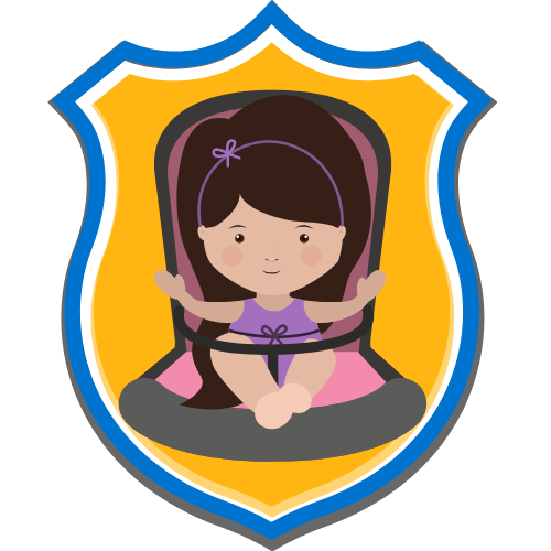 ChildSafeySeat